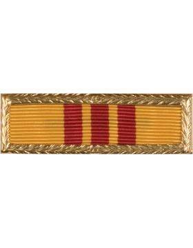 Military Vietnam Presidential Unit Citation