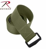 Rothco Adjustable BDU Belts