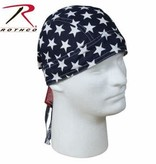 Rothco Stars and Stripes Headwrap