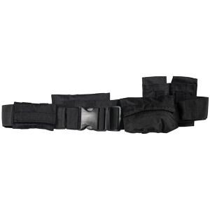 "Fox Outdoor Products SWAT Belt (Adjustable to 58"")"