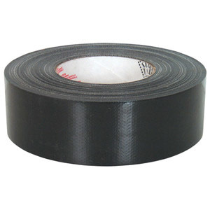 Fox Outdoor Products Duct Tape