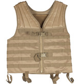 Fox Outdoor Products Modular Tactical Vest