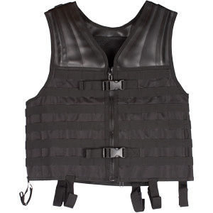 Fox Outdoor Products Big & Tall Modular Vest