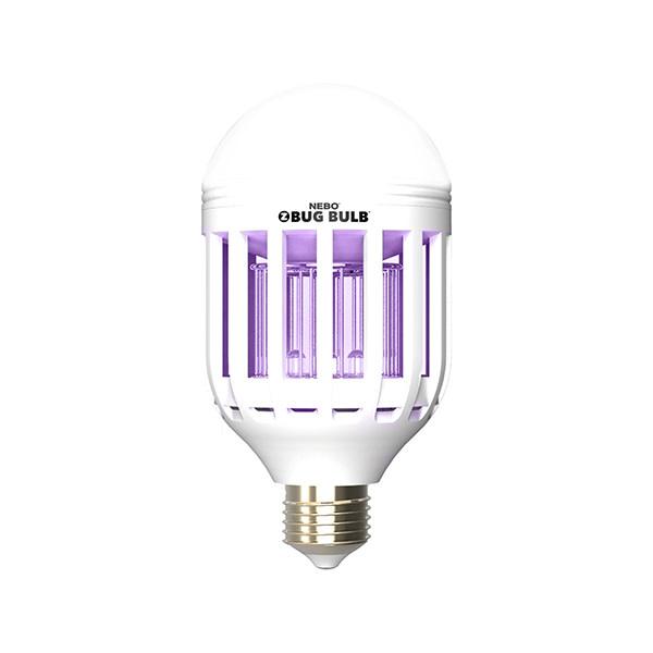 NEBO Z Bug Light Bulb