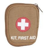 Fox Outdoor Products Soldier's First Aid Cover