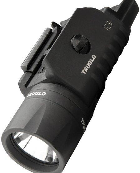 TruPoint Laser/Light Combo GRN