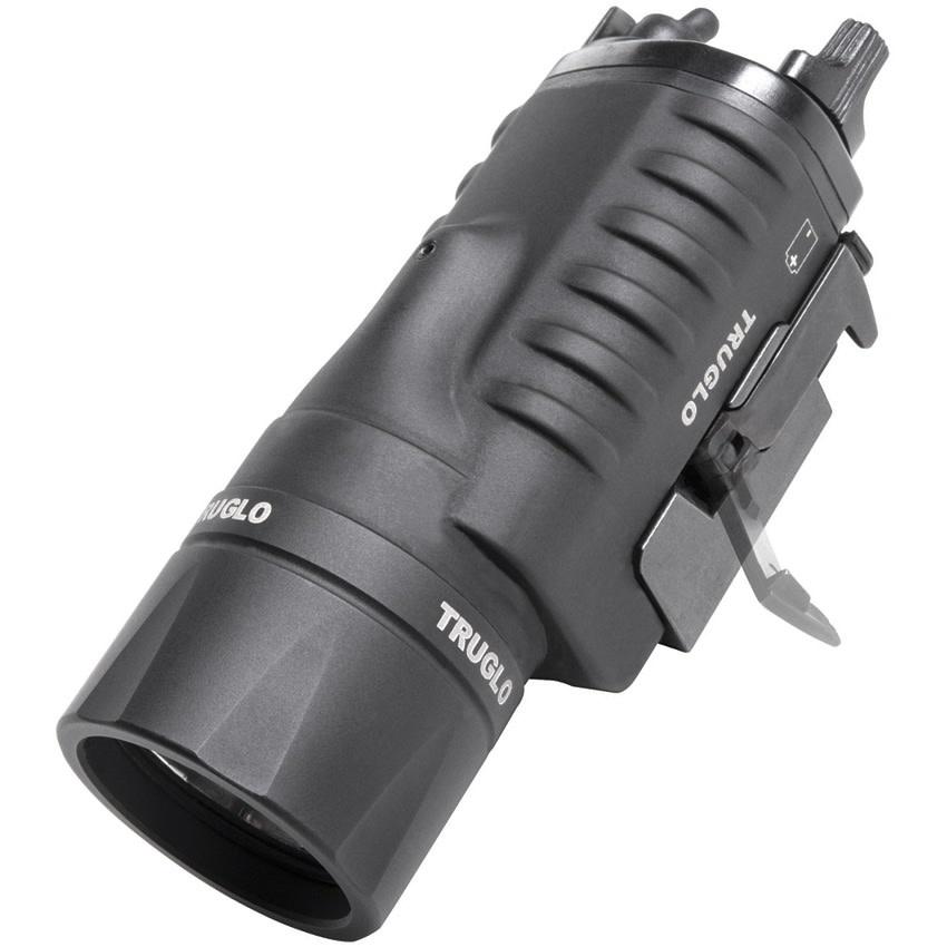 TRUGLO TruPoint Laser/Light Combo GRN