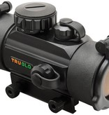 TRUGLO Red Dot Laser Sight 30mm