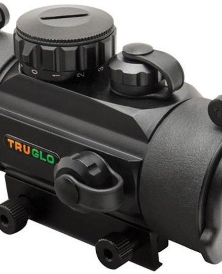 Red Dot Laser Sight 30mm