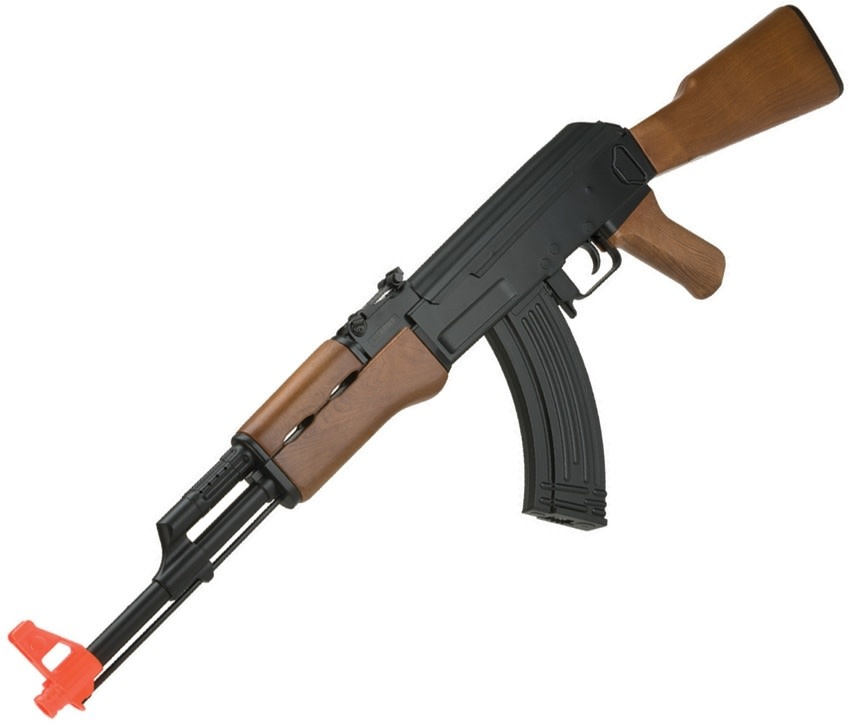 Firepower Airsoft AK47 CM.022