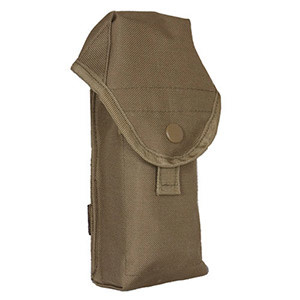 Fox Outdoor Products M16 Single Ammo Pouch