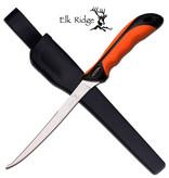 """Fillet Knife 12.5"""""""