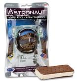Astro Vanilla Ice Cream Sandwich - No refrigeration needed