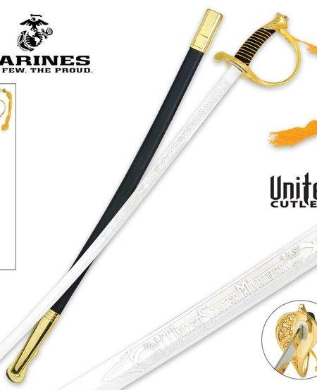 USMC Ceremonial Sword