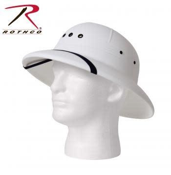 Rothco Pith Helmet
