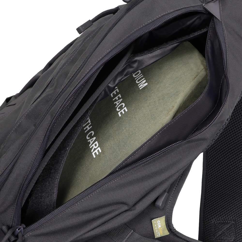 Condor Sector Sling Pack