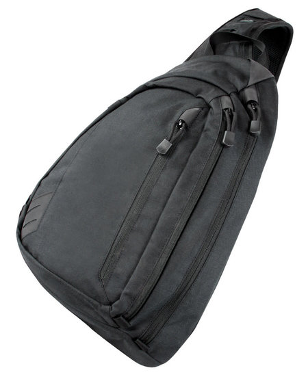 Sector Sling Pack