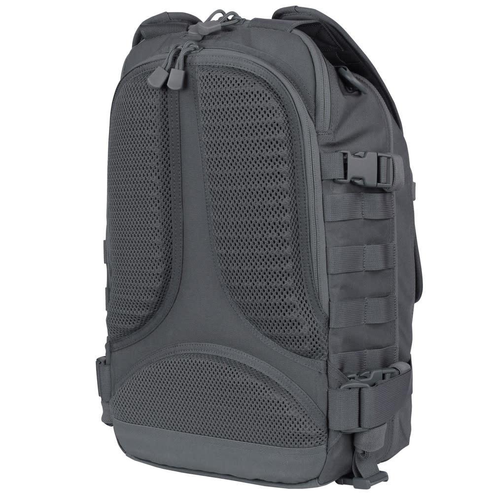 Condor Frontier Outdoor Pack