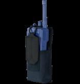 Condor Patrol Radio Pouch
