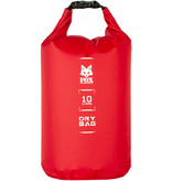 Fox Outdoor Products Lightweight Dry Bag
