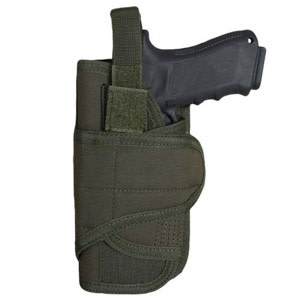 Fox Outdoor Products Cyclone Vertical-Mount Holster