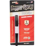 Sabre Sabre Red Pen