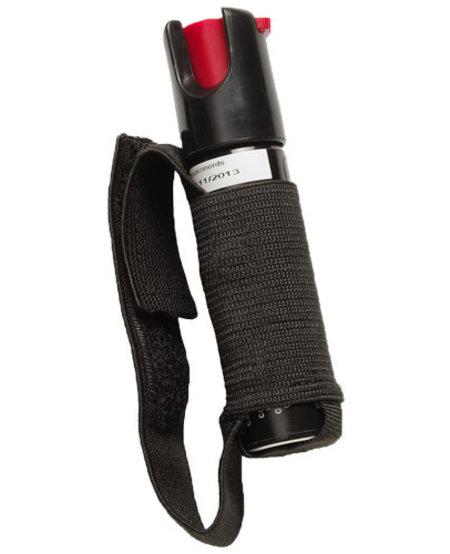 Jogger Sabre Pepper Spray