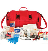"""Fox Outdoor Products Universal """"Go To"""" Bag"""