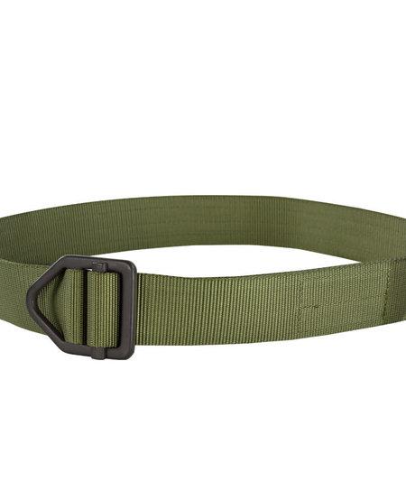 Instructor's Belt
