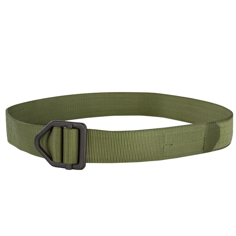 Condor Instructor's Belt