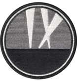 Military 9th Bomb Sqaudron Patch