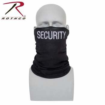 Rothco Security Multi-Use Tactical Wrap