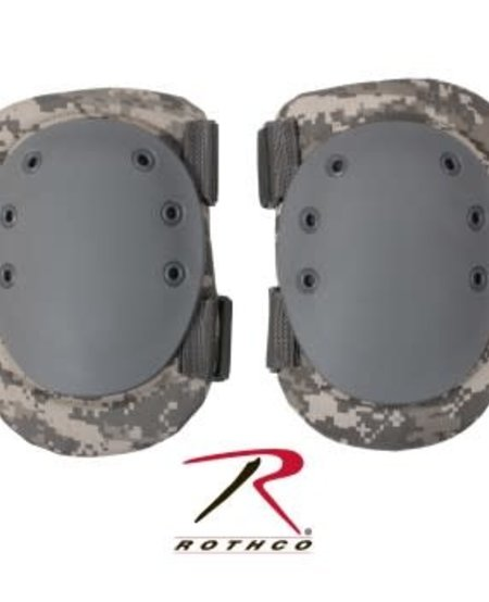Tactical Protective Knee Pads
