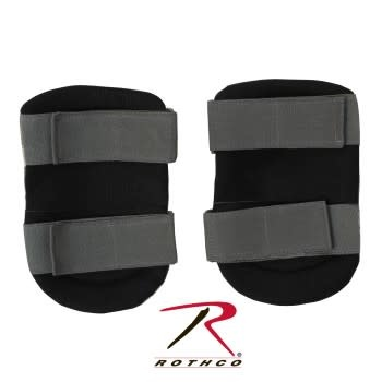 Rothco Tactical Protective Knee Pads
