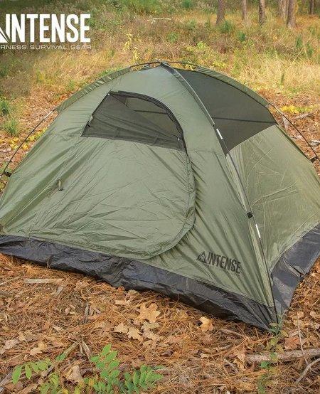 2 Person Dome Tent 7 x 5 x 4