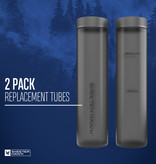NEBO Bait Station Replacements - 2 Pack