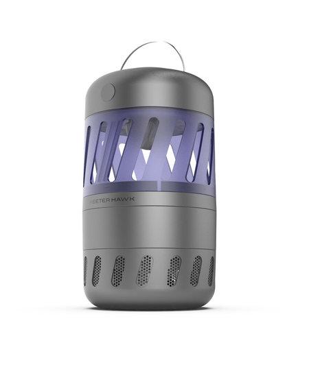 Patio Mosquito Trap