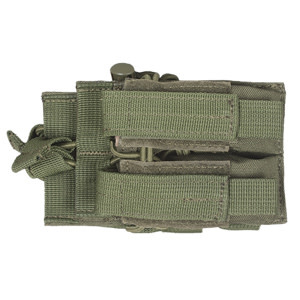 Fox Outdoor Products Tactical Horizontal Quick Stack