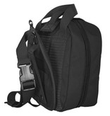 Fox Outdoor Products First Responder Active Field Pouch