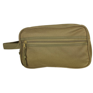Fox Outdoor Products Soldier's Toiletry Kit