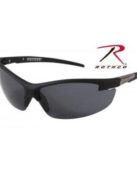 AR-7 Sport Glasses