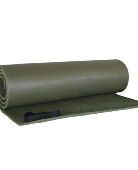 GI Style Foam Sleeping Mat -