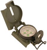 Fox Outdoor Products Military Marching Compass