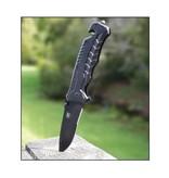 Alpha TAc Alpha Tac Knife
