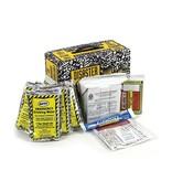 Major Outdoors Disaster Survival Kit (3 Days)