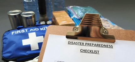 Weathering the Storm: What Gear Should Be in Your Hurricane Survival Kit?