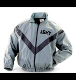 Military ISSUED US Army APFU Jacket