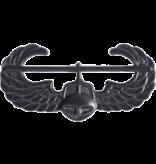 No Shine Insignia Air Assault Insignia