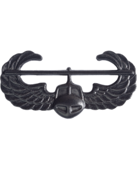 Air Assault Insignia