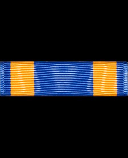 Air Medal Ribbon